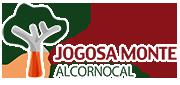 Jogosa-Corcho-Alcornocal-logo-