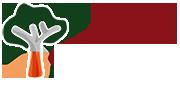 Corcho y alcornocal: gestión, extracción o compra-venta · Jogosa