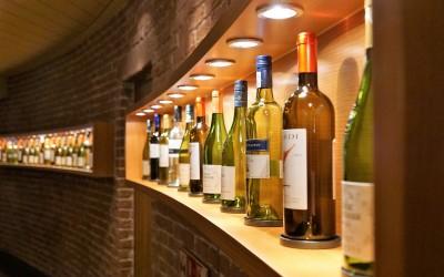 Los consumidores de vino a nivel mundial eligen el tapón de corcho