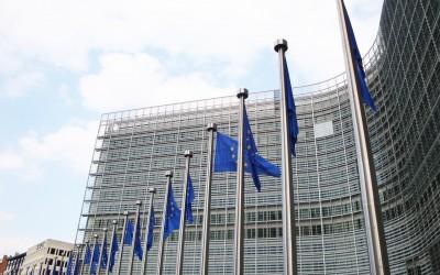 La Unión Europea reconoce la particularidad de las Dehesas y le da apoyo económico