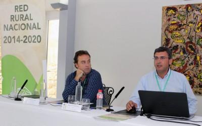 JOGOSA, presente en el gran debate sobre el futuro del sector del Corcho
