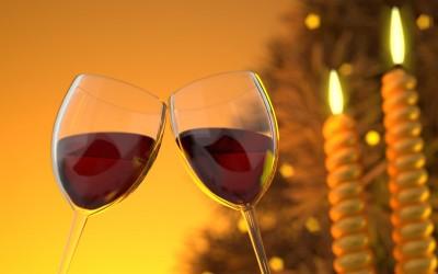 El tapón de corcho: asociado a la nobleza del vino y los momentos especiales