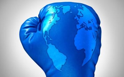 UE: el conflicto entre medio ambiente y competitividad es un falso dilema
