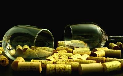 Extremadura se sitúa como la 2ª Comunidad Autónoma en producción de vinos y tapones de corcho