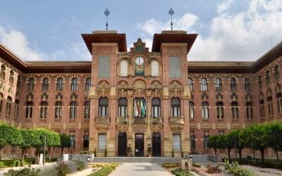 Un estudio de la universidad de Córdoba ensalza la dehesa como «ecosistema único»